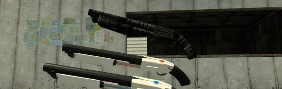tf2_portal_shotgun_skin.zip