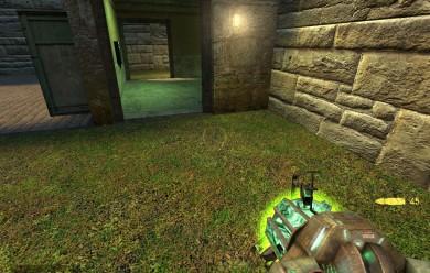 green_gravity_gun_+_ep3_crowba For Garry's Mod Image 1