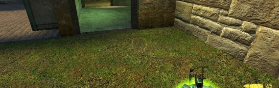 green_gravity_gun_+_ep3_crowba