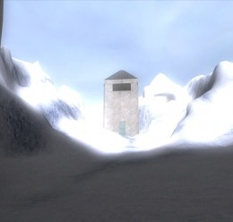 as_arctic.zip For Garry's Mod Image 3