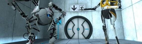Portal2_CoopBots.zip