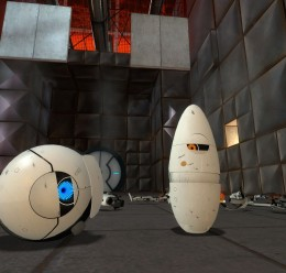 Portal2_CoopBots.zip For Garry's Mod Image 3