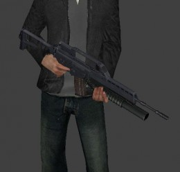 joker's_personal_player.zip For Garry's Mod Image 2