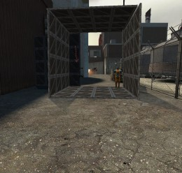 De_nuke Training For Garry's Mod Image 1