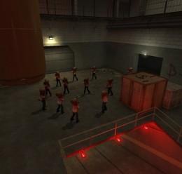 De_nuke Training For Garry's Mod Image 3