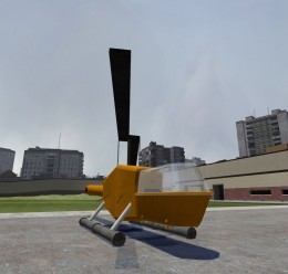 rh-5.zip For Garry's Mod Image 3