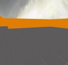 gm_nolag.zip For Garry's Mod Image 3
