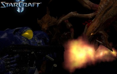 starcraft_ii_background.zip For Garry's Mod Image 1