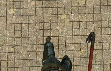 legs.zip For Garry's Mod Image 1