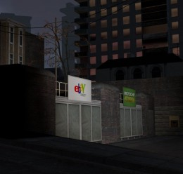 rp_oviscity_gmc4_night.zip For Garry's Mod Image 2
