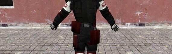 fear_elite_soldier.zip