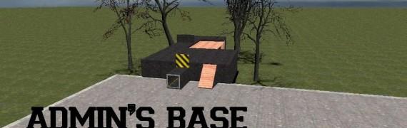 admin's_base_-_save.zip