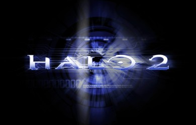 Halo 2 Weapons + Map Pack For Garry's Mod Image 1