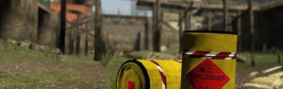fear_explosive_barrels.zip