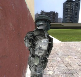 sdfod.zip For Garry's Mod Image 2
