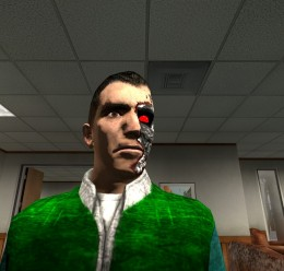 joazzz.zip For Garry's Mod Image 1