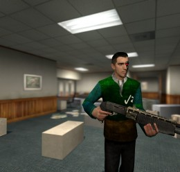 joazzz.zip For Garry's Mod Image 2