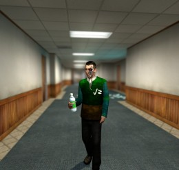 joazzz.zip For Garry's Mod Image 3