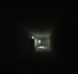 dm_cod4_vacant_rc1.zip For Garry's Mod Image 3