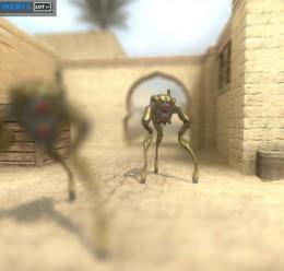 desert_hunter.zip For Garry's Mod Image 1