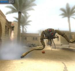 desert_hunter.zip For Garry's Mod Image 2