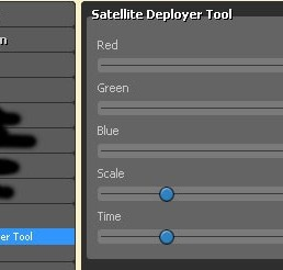 satellitedeployer.zip For Garry's Mod Image 3