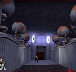 L4D Zelda For Garry's Mod Image 2