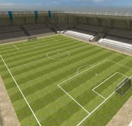 GM_Soccer_2006_v3 For Garry's Mod Image 1