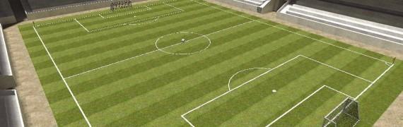 GM_Soccer_2006_v3