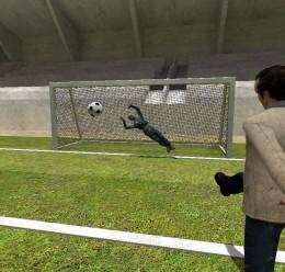 GM_Soccer_2006_v3 For Garry's Mod Image 3