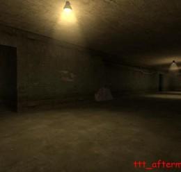 ttt_aftermath.zip For Garry's Mod Image 1