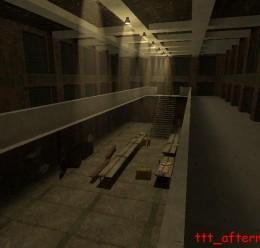 ttt_aftermath.zip For Garry's Mod Image 3