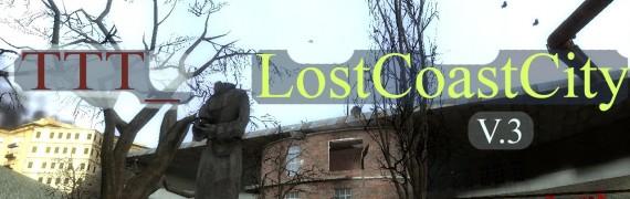 ttt_lostcoastcity_(the_third_u