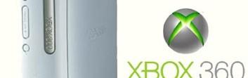 xbox360bg_with_sound.zip