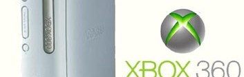 xbox360bg_with_sound.zip For Garry's Mod Image 1