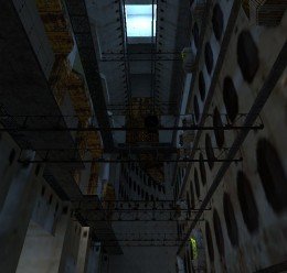 citadelcellblock.zip For Garry's Mod Image 3