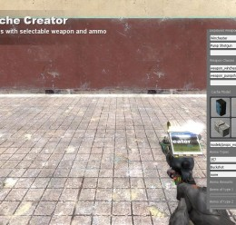 weapon_cache.zip For Garry's Mod Image 1