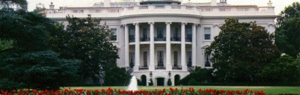 White house.zip For Garry's Mod Image 1