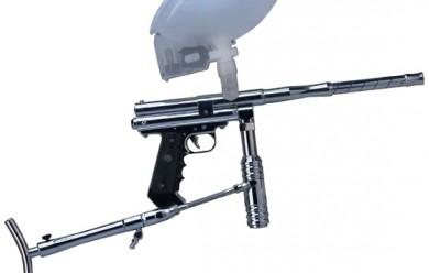 paintball guns plz download For Garry's Mod Image 1