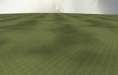 gm_testgrass.zip For Garry's Mod Image 1