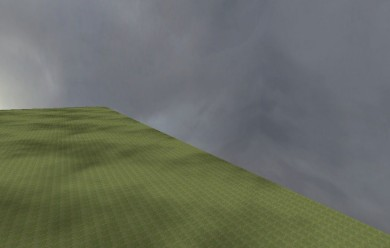 gm_testgrass.zip For Garry's Mod Image 2
