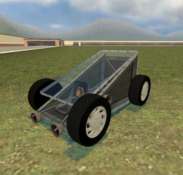 my_first_wired_car.zip For Garry's Mod Image 1