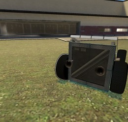 my_first_wired_car.zip For Garry's Mod Image 2