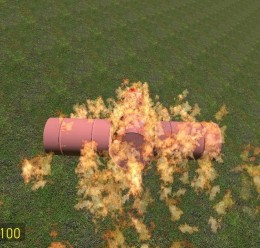 madcox's_explosive_penis_plane For Garry's Mod Image 3