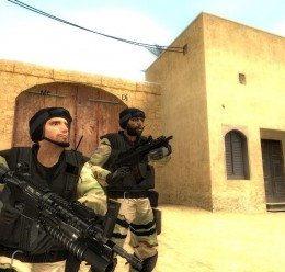 iraq_-_copy.zip For Garry's Mod Image 1