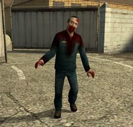 c17_zombie_citizens.zip For Garry's Mod Image 3