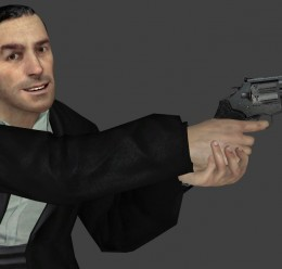 007 Players For Garry's Mod Image 1