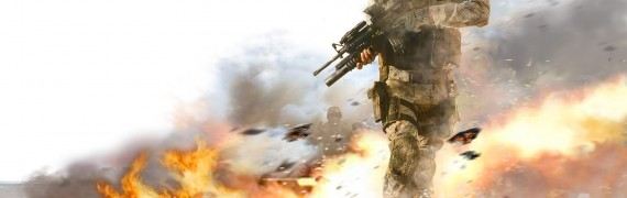cod4_mw2_pack.zip