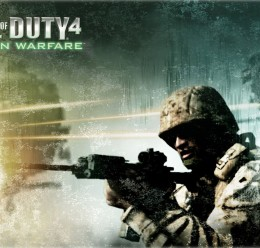 cod4_mw2_pack.zip For Garry's Mod Image 3