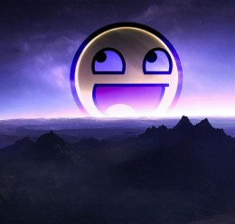 awesome_smily_background_pack. For Garry's Mod Image 3